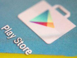 Google Play / Play Store