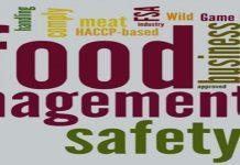Βασικές Αρχές HACCP σε μικρομεσαίες επιχειρήσεις