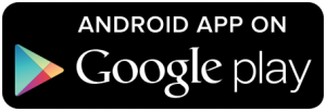 Android Play Store Get app