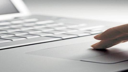Προστασία και ασφάλεια από τους κινδύνους του διαδικτύου