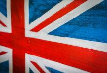 ενημερωτικό πρόγραμμα εκμάθησης Αγγλικής γλώσσας