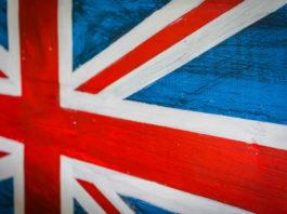 Δωρεάν ενημερωτικό πρόγραμμα εκμάθησης Αγγλικής γλώσσας