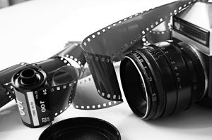 Φωτογραφική Μηχανή
