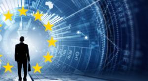 1. Νέος Γενικός Ευρωπαϊκός Κανονισμός Προστασίας προσωπικών δεδομένων (GDPR) 2016/679