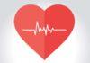 Πιστοποιημένο πρόγραμμα καρδιοπνευμονικής αναζωογόνησης & χρήσης αυτόματου εξωτερικού απινιδωτή
