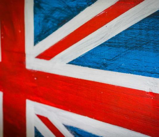 πρόγραμμα εκμάθησης Αγγλικής γλώσσας