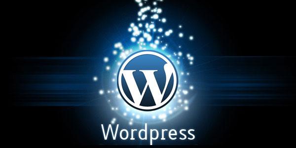 Δωρεάν σεμινάριο WordPress