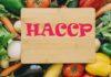 Βασικές αρχές HACCP