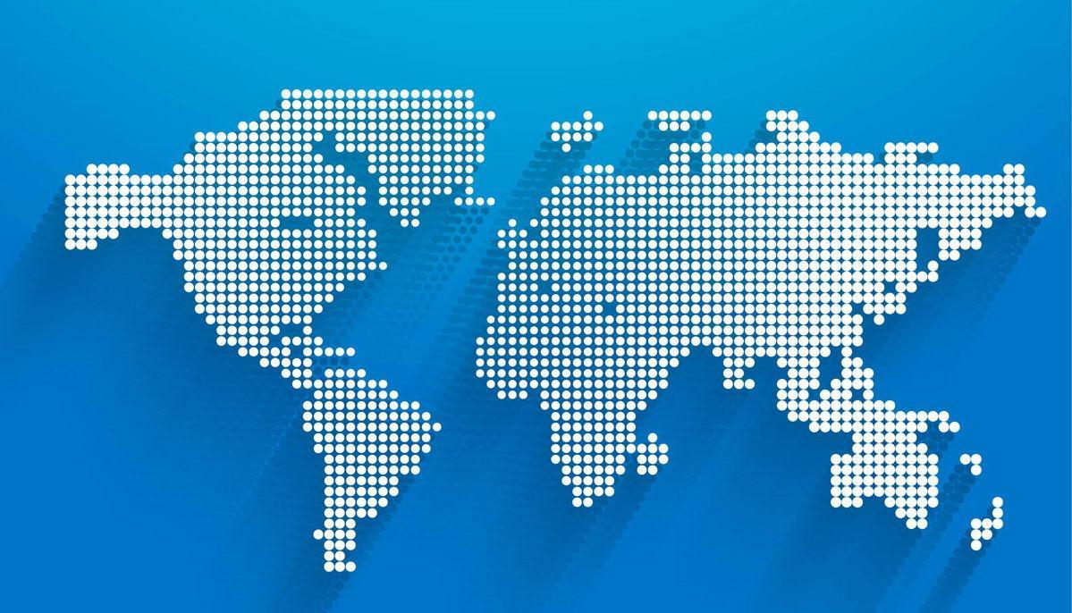 γεωγραφικά πληροφοριακά συστήματα (GIS)