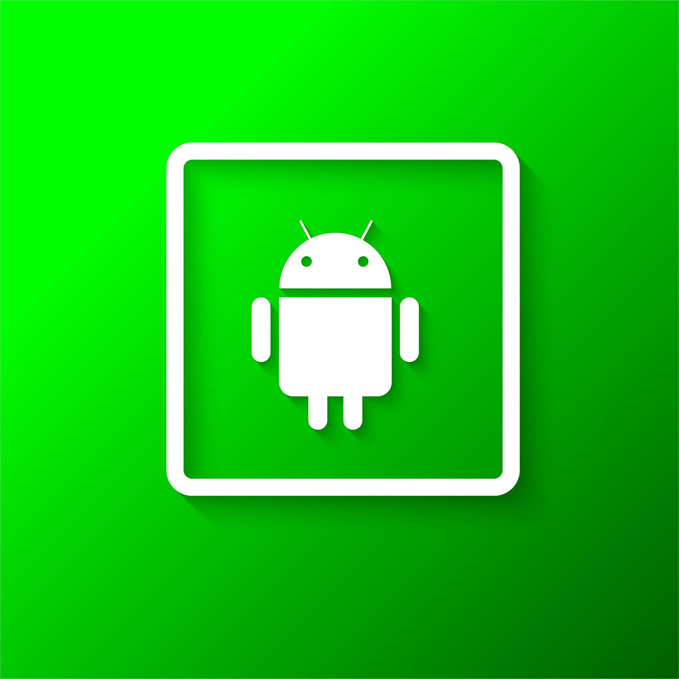Σεμινάριο android