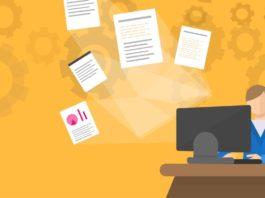 Ε.Σ.Η.ΔΗ.Σ για Υποβολή Προσφοράς σε Ηλεκτρονικούς Διαγωνισμούς Δημοσίων Έργων