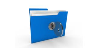 Προστασία Προσωπικών Δεδομένων (GDPR)