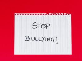 Ημερίδα στη Θεσσαλονίκη με θέμα «Ενδοσχολική βία και ηλεκτρονικός εκφοβισμός»