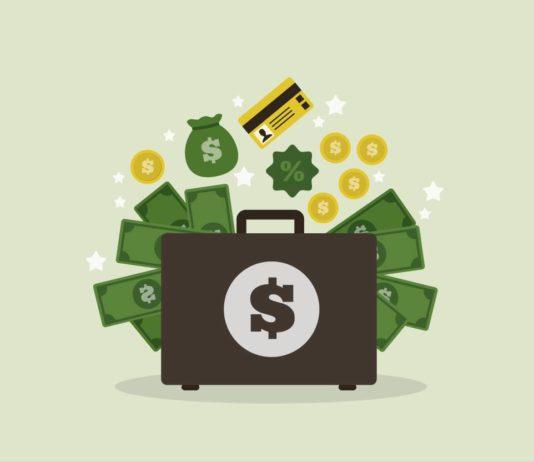 Αγορές Χρήματος και Κεφαλαίων