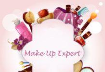 Make-up Expert