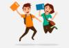 Συμπεριφορές και χαρακτηριστικά των Μαθησιακών Δυσκολιών – ΔΕΠΥ