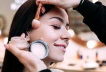 make up expert