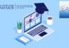 Online Εξ Αποστάσεως επιμορφωτικά προγράμματα