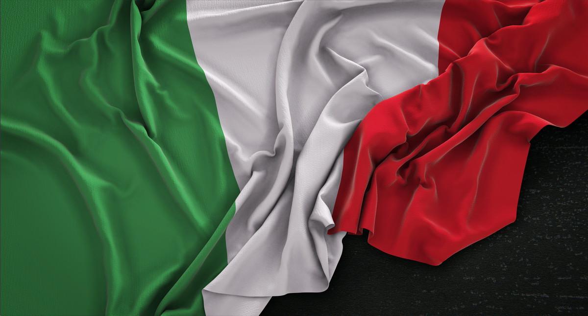 Εκμάθηση Ιταλικών