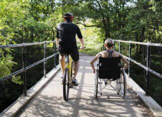 Η Αναπηρία στην σύγχρονη κοινωνία